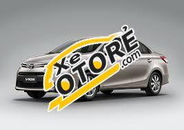 Bán xe Toyota Vios 1.5 E đời 2016 - LH ngay 0932312728