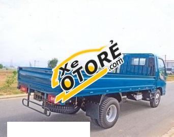 Bán Thaco Ollin 500B tải trọng 5T