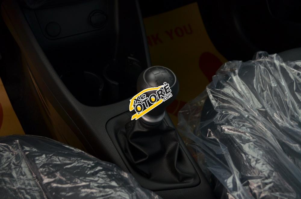 Bán xe Kia Morning số sàn đời 2016, xe đẹp giá 347tr