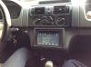 Bán Mitsubishi Jolie đời 2000, 139tr