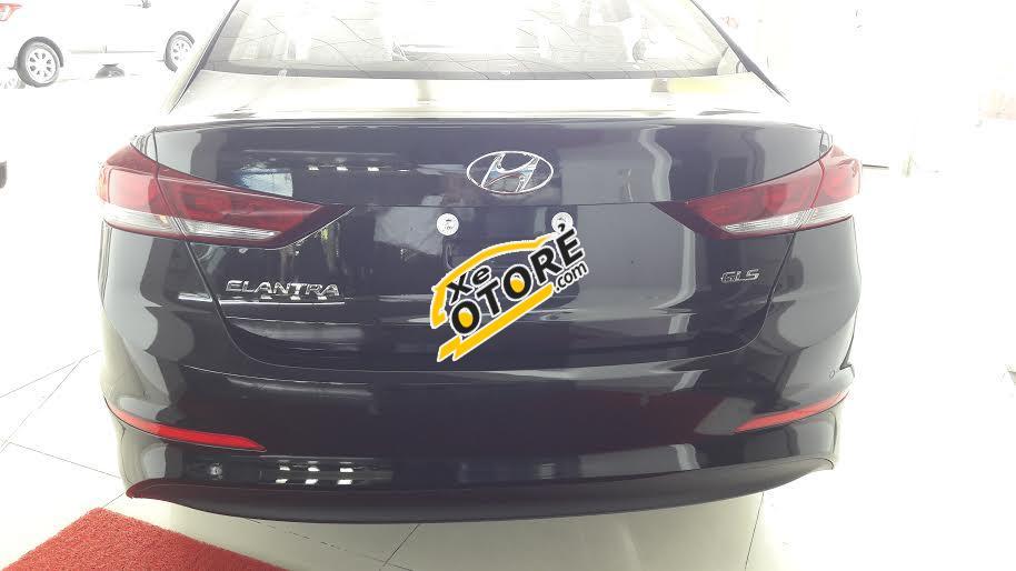 Bán xe Hyundai Elantra new 2016 mới 100% tại Thừa Thiên Huế - Liên hệ: 0932.412.444