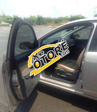 Em bán xe Ford Focus MT năm 2011 số sàn, giá chỉ 512 triệu