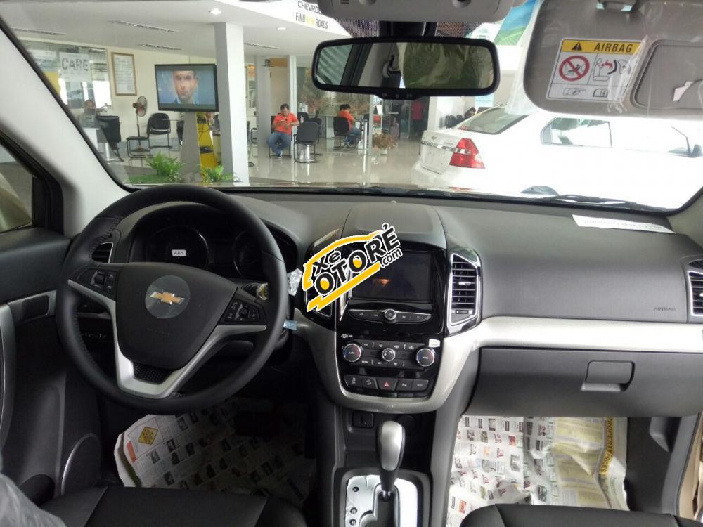 Chevrolet REVV 2016 giá khuyến mãi, hỗ trợ vay 100% với lãi suất hấp dẫn