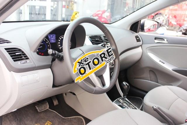 Bán xe Hyundai Accent 2018 Đà Nẵng, nhập khẩu chính hãng, LH: Trọng Phương 0935.536.365 - 0905.699.660