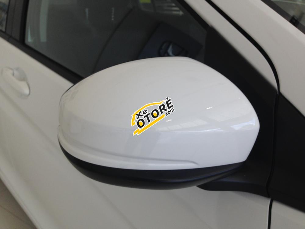 [Phú Yên]Honda Nha Trang bán City 2017 số sàn giá 533tr + khuyến mãi bảo hiểm phụ kiện, giao xe miễn phí tại Phú Yên