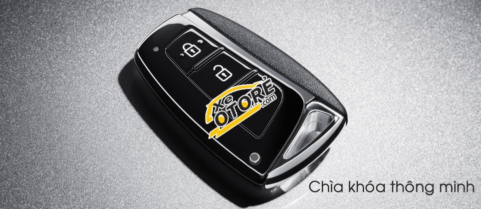Hyundai Santa Fe 2016 bán xe trả góp, lãi suất ưu đãi nhất Hyundai Bà Rịa Vũng Tàu, nhanh tay liên hệ