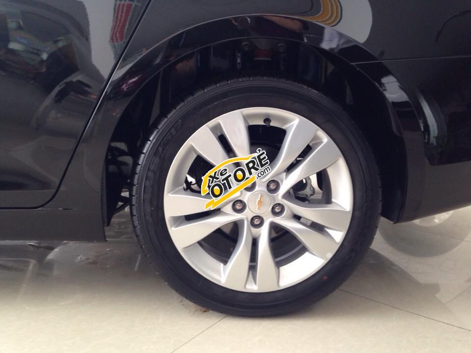 Bán Chevrolet Cruze LT 1.6 trả trước 5% nhận ngay xe, alo Tuyết Dung 0903319455 nhận giá giảm hơn nữa