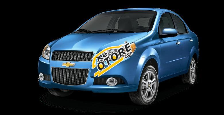 Cần bán xe Chevrolet Aveo LTZ năm 2018, giá tốt gọi ngay 0902727555