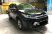 Bán Toyota Highlander LE 2.7L 2017