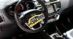 Kia Bạch Đằng bán xe Kia Rio 1.4 AT 2015, nhập khẩu chính hãng, giá chỉ 615 triệu