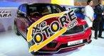 Cần bán xe Suzuki Grand Vitara 2015, nhập khẩu nguyên chiếc