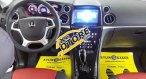 Cần bán xe Luxgen 7 SUV 2.2 Turbo đời 2016, màu đen, nhập khẩu chính hãng nhanh tay liên hệ
