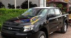Bán xe Ford Ranger XL 4x4 MT đời 2016, nhập khẩu, giá thương lượng