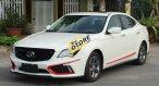 Bán BAIC CC 2.0 1.8 2015, màu trắng, nhập khẩu, 568 triệu