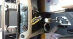 Bán xe Toyota RAV4 2.5 Limited 2014, giao ngay giá tốt nhất HN