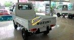 Bán xe tải 5 tạ 650kg Suzuki Super Carry Truck 2016 cam kết giá tốt nhất Hà Nội