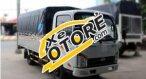 Cần bán xe Veam VT201 đời 2015, màu trắng