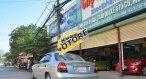 Chợ Ô Tô Hà Nội cần bán xe Daewoo Nubira 1.6MT đời 2003 chính chủ, giá 145tr