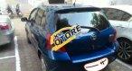 Bán ô tô Toyota Yaris đời 2008 giá bán 465tr