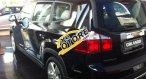 Chevrolet Orlando 1.8 LTZ 7 chỗ, số tự đông, màu đen