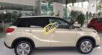Cần bán xe Suzuki Vitara đời 2016, xe nhập