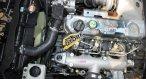 Cần bán xe Veam VT751 - 7T1, động cơ Hyundai D4DB, cabin mới kiểu dáng Isuzu