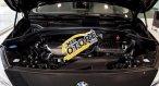 Cần bán BMW 2 Series 218i Gran Tourer đời 2016, màu đen