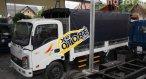 Xe tải Veam 2 tấn 4, Sx 2015, máy của Hyundai, giá: 360tr, bán xe trả góp đến 70%