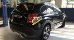 Bán ô tô Chevrolet Captiva Revv LTZ đời 2016, màu đen