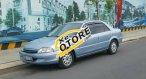 Cần bán gấp Ford Laser năm 2001 số sàn