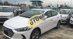 Hyundai Cầu Diễn bán Hyundai Elantra 2.0 AT đời 2016, màu trắng