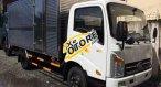 Cần bán xe Veam VT200 sản xuất 2015, giá tốt gọi ngay 01692829541