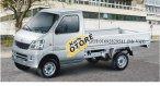 Cần bán xe tải Veam Star 860kg đời 2015 - LH 0908 941 208 - 0916 928 959 Việt