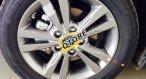 Hyundai Elantra 2016 LH:0908.776.401