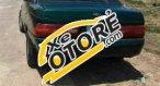 Bán Ford Laser đời 2003, màu xanh lam, 100 triệu