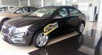 Chevrolet Cruze 1.8L LTZ mới 2016 đảm bảo mức khuyến mãi giá xe hấp dẫn nhất tỉnh Đồng Nai
