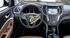 Bán Santa Fe Full xăng 2016 có sẵn tại Hyundai Hải Phòng