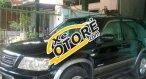 Em cần bán gấp Ford Escape MT đời 2004, màu đen số sàn