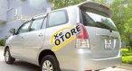 Em cần bán lại xe Toyota Innova MT sản xuất 2011 số sàn