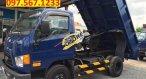 Bán xe Ben Hyundai HD99 5 tấn đời 2016 mới