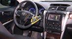 Bán ô tô Toyota 2.5Q đời 2015, màu xanh lam