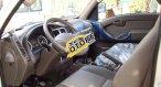 Xe Hyundai H100 máy cơ thùng mui bạt bản đủ