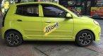 Bán xe Kia Morning đời 2009 model 2010 nhập khẩu, giá tốt