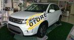 Bán xe Suzuki Vitara đời 2016, màu trắng, nhập khẩu chính hãng