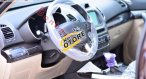 Cần bán xe Kia Sorento GATH sản xuất 2016, màu đỏ, giá tốt