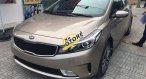 Kia Cerato giá ưu đãi nhất trong tháng, hỗ trợ mọi thủ tục