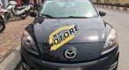 An Thịnh Auto cần bán xe Mazda 3 AT đời 2010, màu đen số tự động, giá chỉ 515 triệu