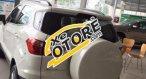 Ford EcoSport 1.5L 2016, cho vay 100% giá trị xe, giá tốt nhất tại Tp. HCM