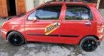 Bán xe Daewoo Matiz S 2004
