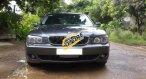 Bán gấp xe BMW 750i, đời 2006, sản xuất năm 2005